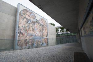 京都府立陶板名画の庭_img_05