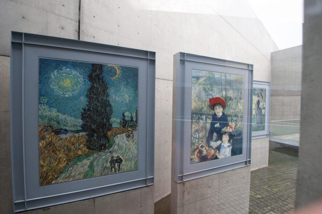 京都府立陶板名画の庭_img_02